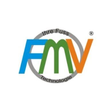 FMV-Einlagen
